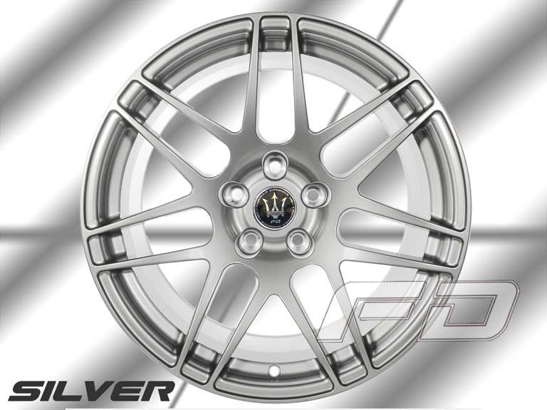 Wheel Veloce Corsa Lightweight Performance Wheels